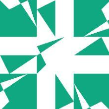 m.primius's avatar