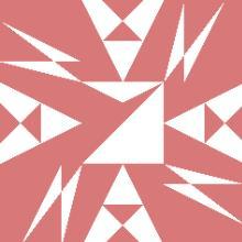 m.r.d's avatar