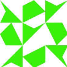 m.rastegar's avatar