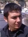 M.Sapmaz's avatar