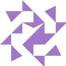 M.SUN's avatar