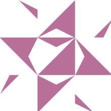 M.Yasirya's avatar