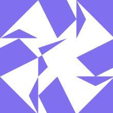 M032313's avatar