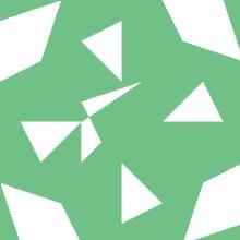 M0561's avatar