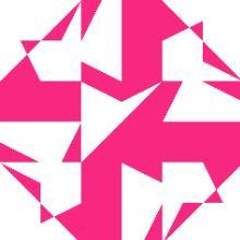M0N1C4's avatar