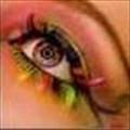 m0ra's avatar
