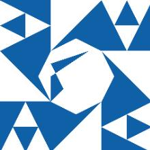 m1148's avatar