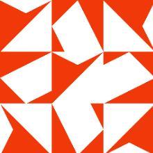 m123456m's avatar
