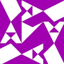 M12gonz's avatar