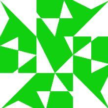 m1515's avatar