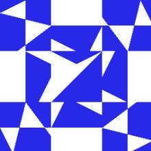 m177a2's avatar