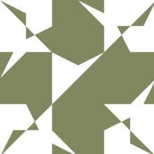 m185945's avatar