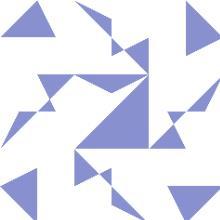 M1ao's avatar