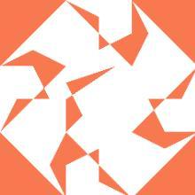 M1D2L's avatar