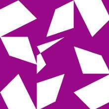 M1fuller's avatar
