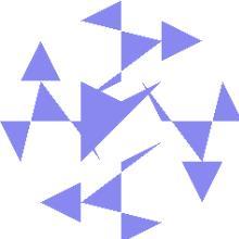 m1k3yv77's avatar