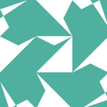 M1lado's avatar