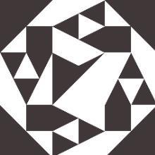 M1styrX's avatar