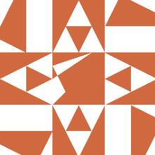 m1tche11j's avatar
