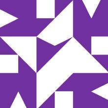 M2019's avatar