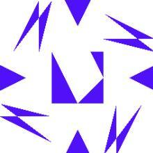 m2555's avatar