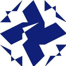 m298's avatar