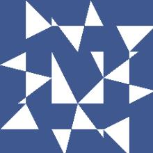 M2computer's avatar