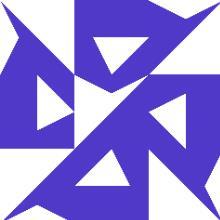 m2r2's avatar