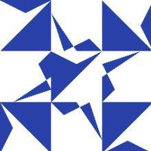 M360xc's avatar