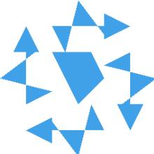 m3ly's avatar
