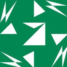m3rovingio's avatar
