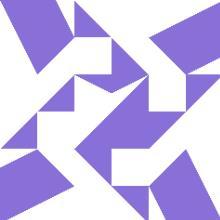 M3W's avatar