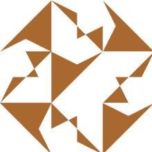 M4Biz's avatar