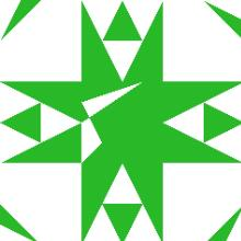 M4ddin's avatar