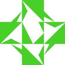 m4k-Hurrican's avatar