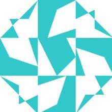 m4rkb4's avatar