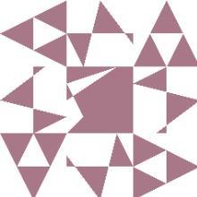 m4t3uss0us4's avatar