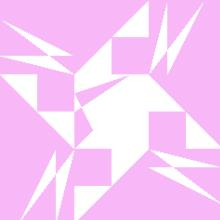 M4TT3's avatar