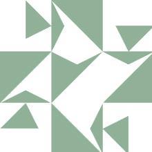 m4wayne's avatar