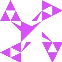 m6rk's avatar
