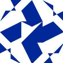 m730416's avatar