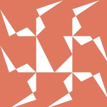 m7medcs's avatar