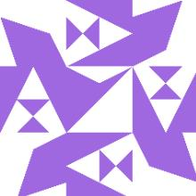 m_29's avatar