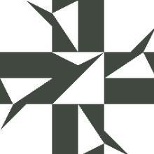 M__D's avatar