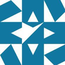 M_A_M's avatar