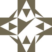 M_Aijaz's avatar