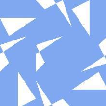 m_akina's avatar