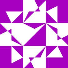 M_Ayyaz's avatar