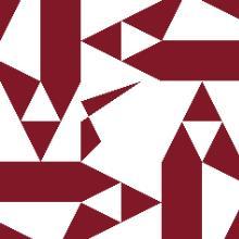 M_C_7's avatar