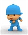 M_C_M's avatar